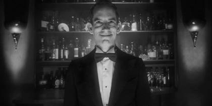 """Drambuie """"Extraordinary Bar"""""""