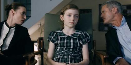 """""""Noise"""" short film"""