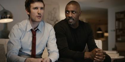 "Sky ""Box Sets"" – featuring Idris Elba"