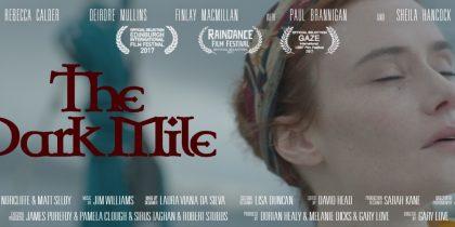 The Dark Mile (feature film)